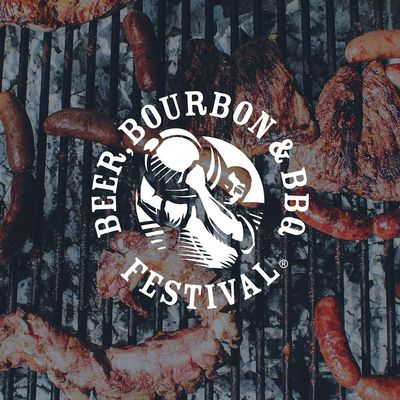 Beer Bourbon & BBQ Festival - Timonium