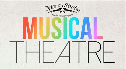 Musical Theatre 4 Class (ages 9-12) | Event in Melbourne | AllEvents.in