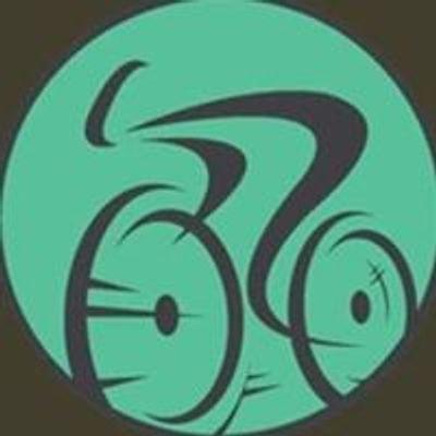 Link O' Chain Cyclery, LLC