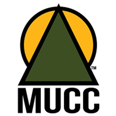Michigan United Conservation Clubs