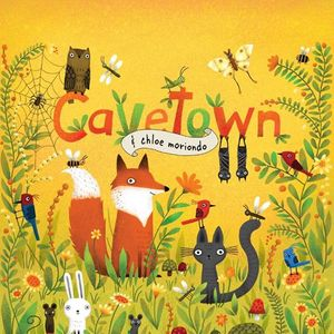 Cavetown  The Academy Dublin