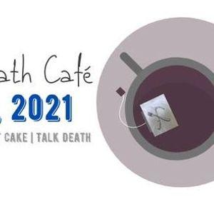 Death Caf January