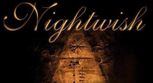 Nightwish // Ziggo Dome Amsterdam, 22 November   Event in Amsterdam   AllEvents.in