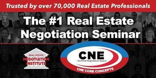 CNE Core Concepts (CNE Designation Course) - Westerville OH (Scott Sowles)