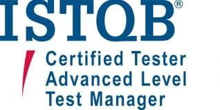 ISTQB Advanced  Test Manager 5 Days Training in Hamilton City