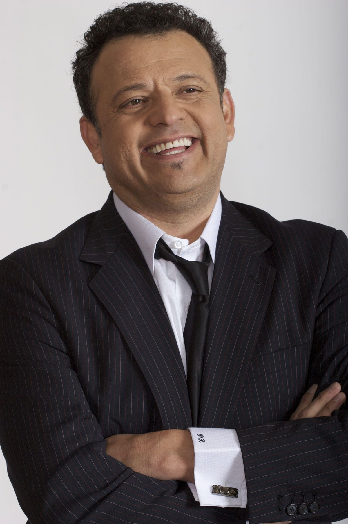 Paul Rodriguez Live at Park Theatre, 24 October | Event in Holland | AllEvents.in