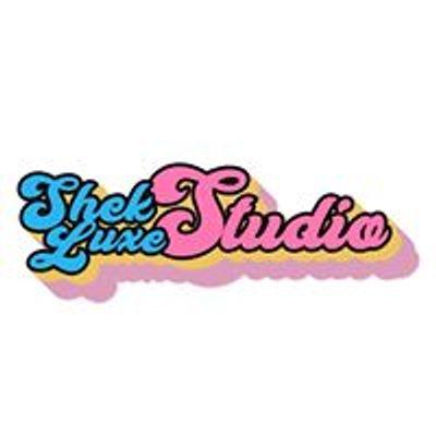 Shek Luxe Studio, LLC