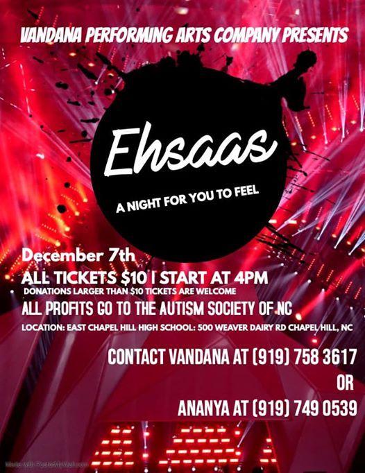 937 Hill Art Theatre Events Tickets