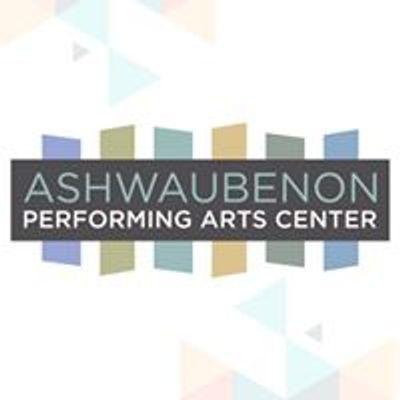 Ashwaubenon Performing Arts Center