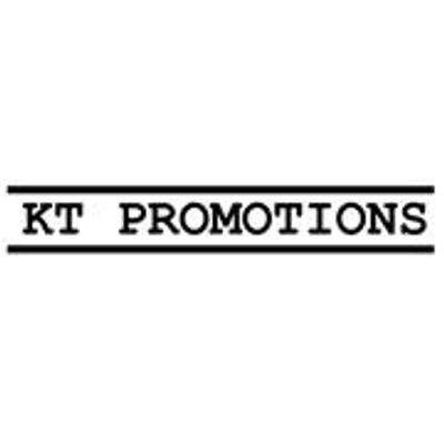 KT Promotions