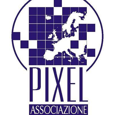 Pixel Associazione