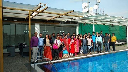 A-CSM Training Certification In Hyderabad