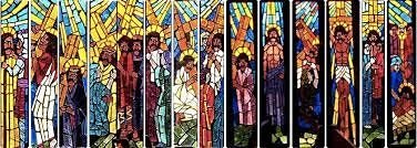 Stations of the Cross    ~   7pm, 2 April | Event in Ottawa | AllEvents.in
