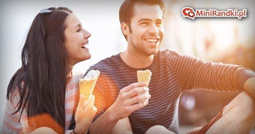 najlepsza strona randkowa w Hyderabad