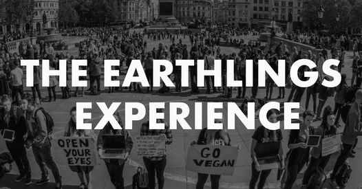 The Earthlings Experience - Leicester Square, 8 May | Event in Barking | AllEvents.in