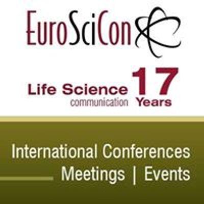 Euroscicon