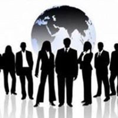 Corporate Club International