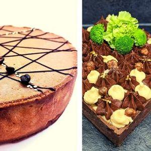 Francia tortatanfolyam tarte torta - Mogyor s kv