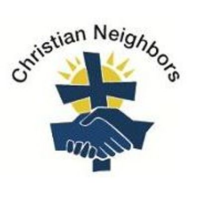 Christian Neighbors