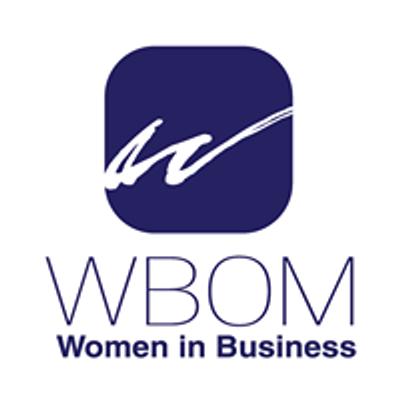 WBOM Women in Business
