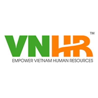 Vietnam Human Resources Association - VNHR