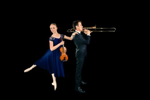 UC CYO presents Symphonic Dances | Event in Christchurch | AllEvents.in