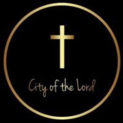City of the Lord Ministries