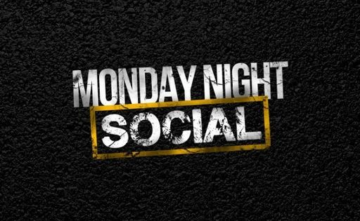 Monday Night Social | Event in Waltham Abbey | AllEvents.in