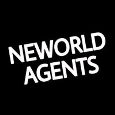 NeworldAgents