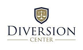 SAP Evaluations for DOT Duluth Marietta Atlanta Jonesboro Lawrenceville