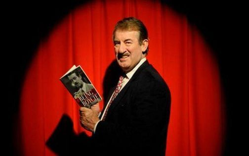 Only Fools And Boycie, 7 October   Event in Bury St. Edmunds   AllEvents.in