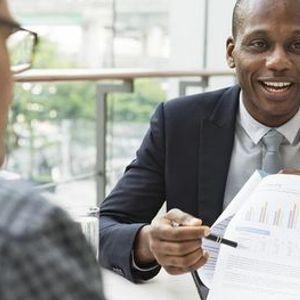 Debt Management Thursday May 20