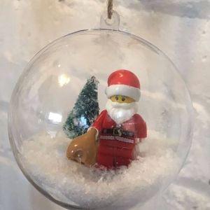 Story Telling A Northampton Christmas Story