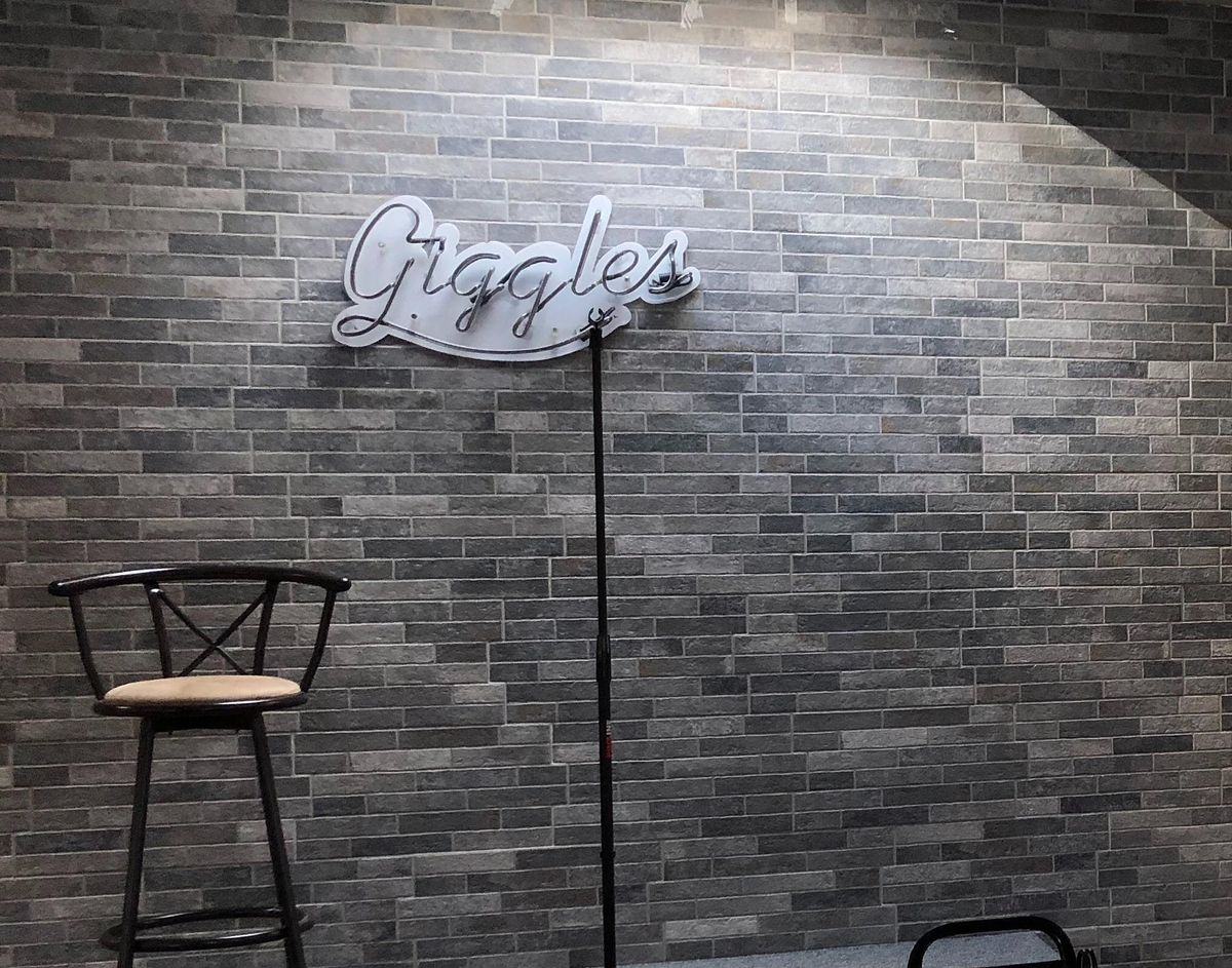 Prince Pizzeria Comedy Night, 25 March | Event in Saugus | AllEvents.in