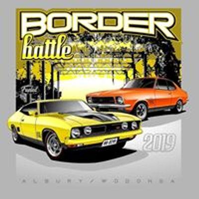 Border Battle