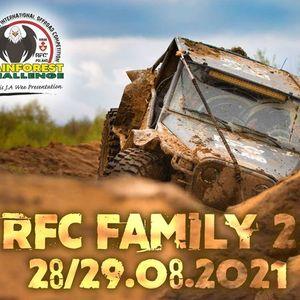 RFC FAMILY 2 EDYCJA