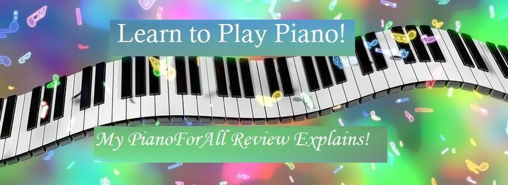 Learn to play piano online | Event in Jamaica | AllEvents.in