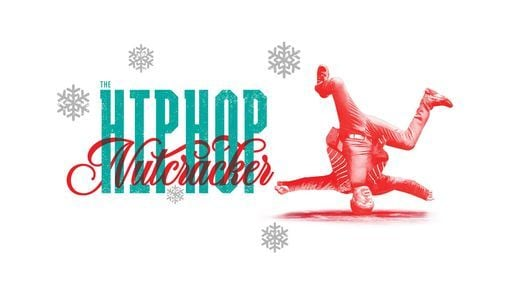 The Hip Hop Nutcracker, 19 December | Event in Newark | AllEvents.in