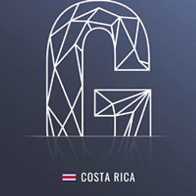 Gyeon Quartz Costa Rica