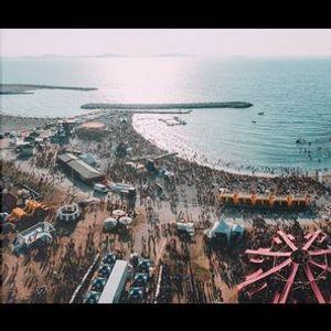 DELTA Festival 2021  Woodstock Live