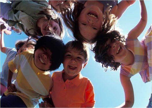 NEU - Funkigruppe fr 4 bis 6-jhrige