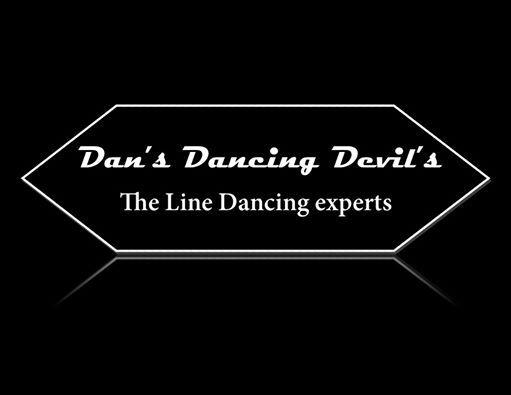 Line Dance Social with Paul Bailey