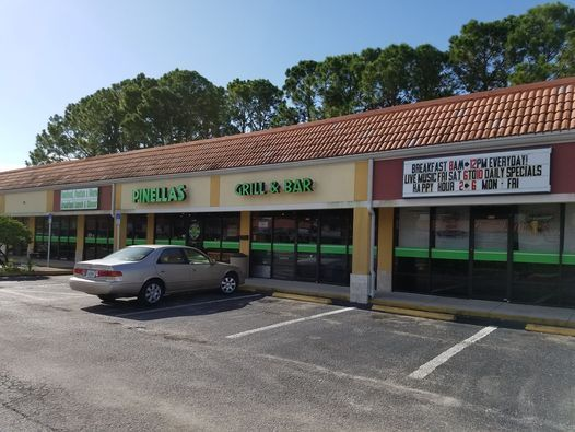 Sun Coast Networkers Weekly Meeting, 29 October | Event in Pinellas Park | AllEvents.in