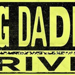 Big Daddy Trivia at The Lansdowne