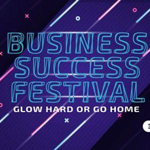 Business Success Festival