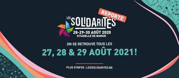 Solidarity 2021, 27 August   Event in Jerez De La Frontera   AllEvents.in