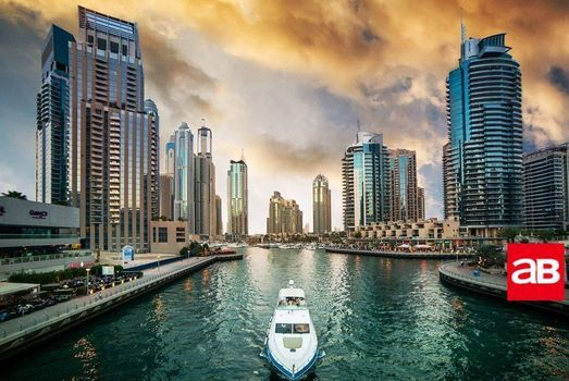 PropTech Middle East 2021, 26 October | Event in Abu Dhabi | AllEvents.in