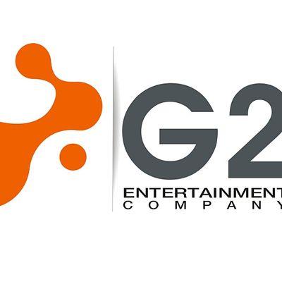 G2 Entertainment