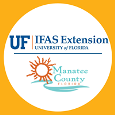 UF IFAS Extension Manatee County