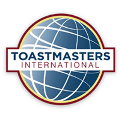 Zenith Toastmasters Club